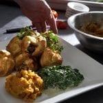 DISH-Food-&-Social-IMG_1435
