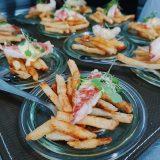 Lobster Frites