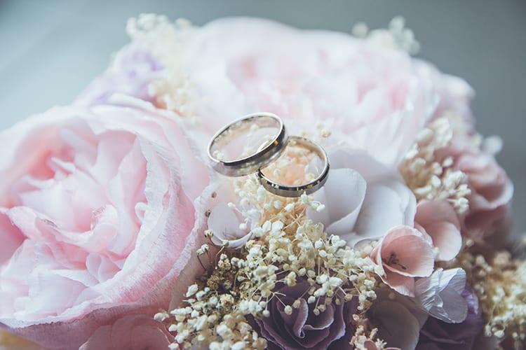 Wedding Tips - Imagery