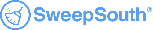 SweepSouth Logo