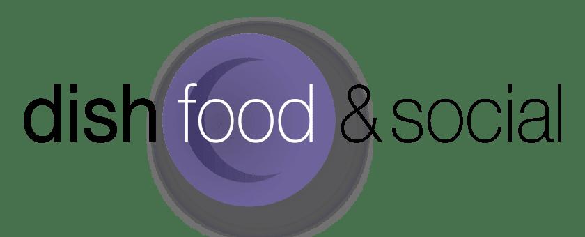Dish Food & Social